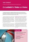 Neue Hilfe Ausgabe 185 - Heilpädagogischen Hilfe Osnabrück - Page 4