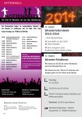 BuFO Kursheft zweites Halbjahr 2013 Teil 1 - Page 2
