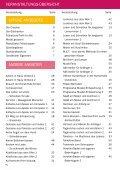 BuFO Kursheft zweites Halbjahr 2013 Teil 1 - Page 4