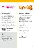 BuFO Kursheft zweites Halbjahr 2013 Teil 1 - Page 7