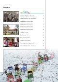 Jetzt als pdf downloaden (1,8 MB) - Heilpädagogischen Hilfe ... - Page 3