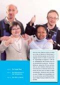 Jetzt als pdf downloaden (1,8 MB) - Heilpädagogischen Hilfe ... - Page 4