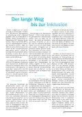 Jetzt als pdf downloaden (1,8 MB) - Heilpädagogischen Hilfe ... - Page 5