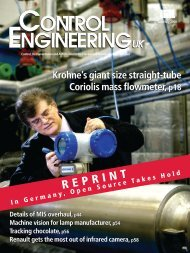 Cover-Content-brief-Ed p1-5 - OSADL
