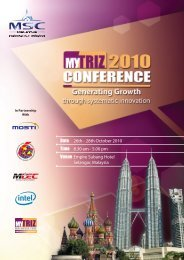 Date 26th - 28th October 2010 Time 8.30 am - 5.00 pm Venue ...