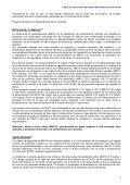 indicaciones aprobadas contraindicaciones ... - Osakidetza - Page 2