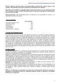 indicaciones aprobadas contraindicaciones ... - Osakidetza - Page 4