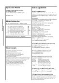 Rankler Kilbi, - Seite 4