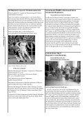 Rankler Kilbi, - Seite 6