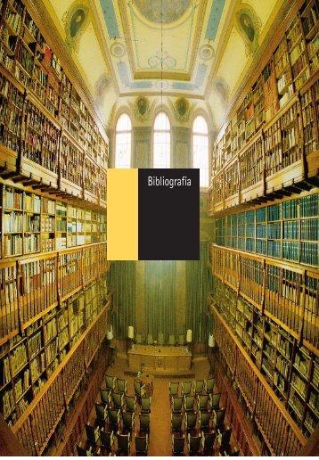 Bibliografía - Osakidetza