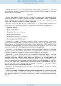 ERABAKIA, 2011ko ekainaren 8koa - Osakidetza - Page 2