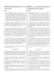 RESOLUCIÓN 350/2008, de 18 de marzo - Osakidetza - Euskadi.net