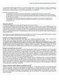 PALIPERIDONA Comparador: HALOPERIDOL ... - Osakidetza - Page 2
