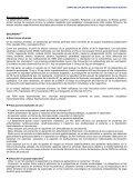 PALIPERIDONA Comparador: HALOPERIDOL ... - Osakidetza - Page 3