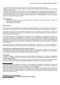PALIPERIDONA Comparador: HALOPERIDOL ... - Osakidetza - Page 4