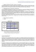 PALIPERIDONA Comparador: HALOPERIDOL ... - Osakidetza - Page 5