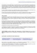 PALIPERIDONA Comparador: HALOPERIDOL ... - Osakidetza - Page 6