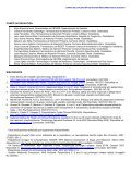 PALIPERIDONA Comparador: HALOPERIDOL ... - Osakidetza - Page 7
