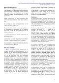 INFORME DE EVALUACIÓN SINECATEQUINA ... - Osakidetza - Page 2