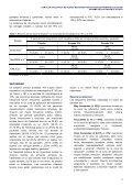 INFORME DE EVALUACIÓN SINECATEQUINA ... - Osakidetza - Page 3