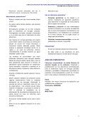 INFORME DE EVALUACIÓN SINECATEQUINA ... - Osakidetza - Page 4