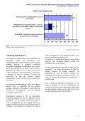 INFORME DE EVALUACIÓN SINECATEQUINA ... - Osakidetza - Page 5