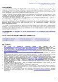 Informe - Osakidetza - Euskadi.net - Page 4