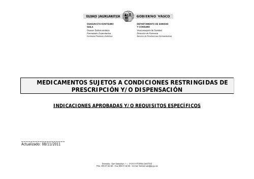 disfunción eréctil con medicamentos bucodispersables