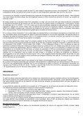 ulipristal indicaciones aprobadas1 contraindicaciones1 ... - Osakidetza - Page 2