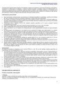 ulipristal indicaciones aprobadas1 contraindicaciones1 ... - Osakidetza - Page 3