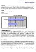 ulipristal indicaciones aprobadas1 contraindicaciones1 ... - Osakidetza - Page 4