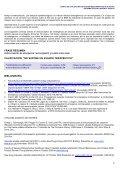 ulipristal indicaciones aprobadas1 contraindicaciones1 ... - Osakidetza - Page 5