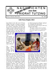 2013 January-March PN No. 1 - Welcome to the Missionary ...