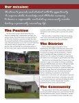 Port Orford, Oregon - Oregon School Boards Association - Page 2