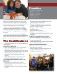 Port Orford, Oregon - Oregon School Boards Association - Page 3