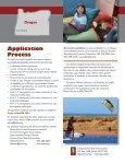 Port Orford, Oregon - Oregon School Boards Association - Page 4