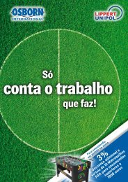 Download Flyer Promoción de la Copa Mundial - OSBORN ...