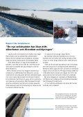 Snöskydd modell borst - Page 3