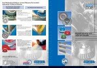 Yükleme için (610 KB) - OSBORN International GmbH