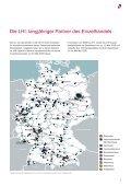 LHI Immobilienfonds Deutschland Fachmarktzentrum Erding - Seite 5
