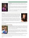 Download a Complete Copy of the Osceola School District Newsletter - Page 4