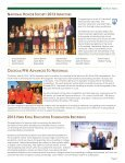 Download a Complete Copy of the Osceola School District Newsletter - Page 7