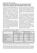 Ostsächsische Dampfzug-Zeitung - Seite 3