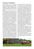 Ostsächsische Dampfzug-Zeitung - Seite 4