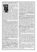 Ostsächsische Dampfzug-Zeitung - Seite 7