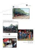 Ostsächsische Dampfzug-Zeitung - Seite 5