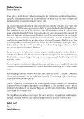Ostsächsische Dampfzug-Zeitung - Seite 2