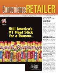 November/December 2009 - Oser Communications Group