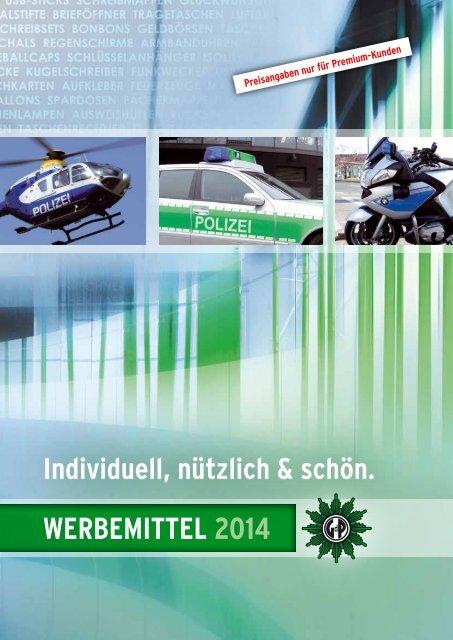 Osg Werbemittel Katalog