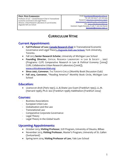 Courseworks uga bookstore online order books